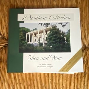 A Southern Collection Then & Now JL of Columbus GA